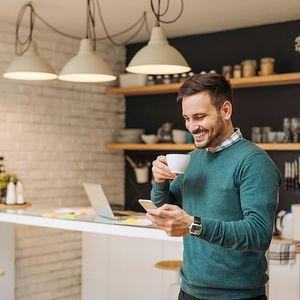 Kávovary: Který bude váš šálek kávy?