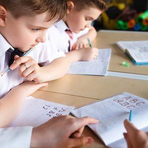 Školní potřeby: Ať děti v září zazáří