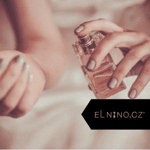 Parfémy: Emoce, které pocítíte