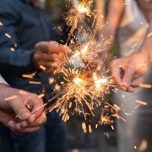 Silvestr 2017: Kde oslavíte Nový rok?