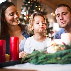 4 tipy, jak si zpříjemnit čekání na Vánoce