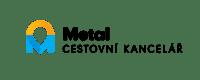 Ckmetal.cz slevy, akční zboží