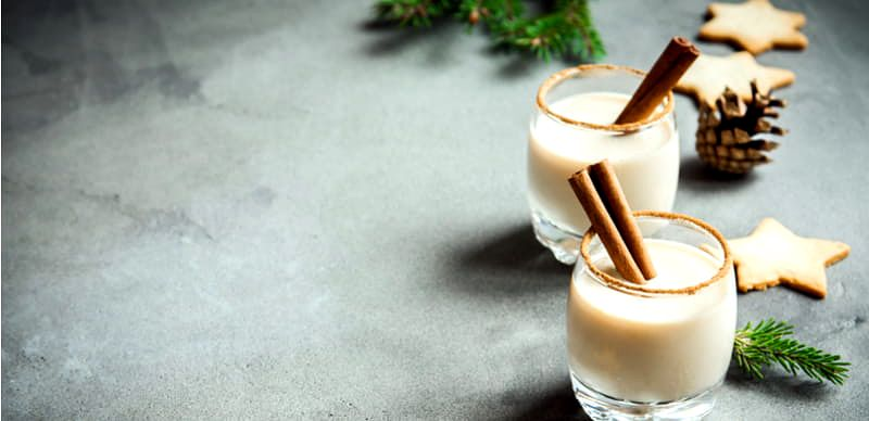 7 nápojů, které vás v zimě zahřejí