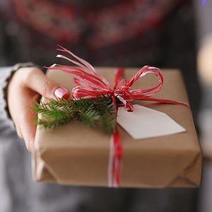 Nápadité dárky do 500 Kč