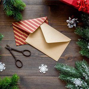 Vouchery: Dárky, které to do Vánoc stihnou