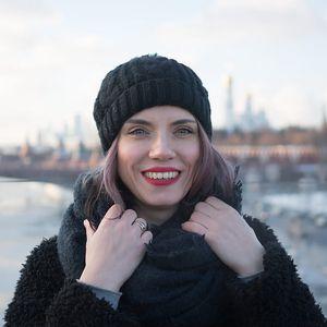 Čepice: Schovejte se před zimou