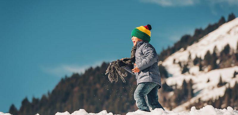 Kdy a kam na jarní prázdniny pro Brňáky