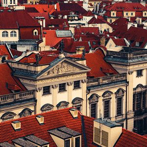 Památky v Praze: Které skvosty musíte navštívit?