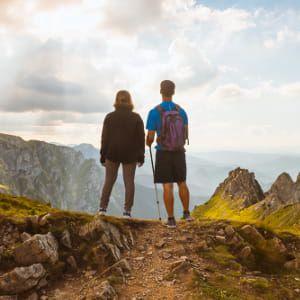 Kam na výlety v Tatrách?