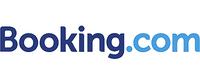 Booking.com slevy, akční zboží
