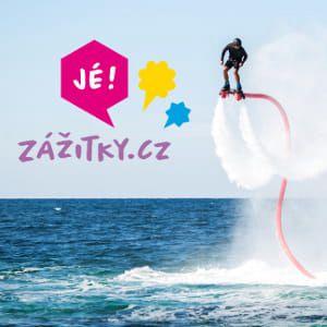 Užijte si léto naplno se Zážitky.cz