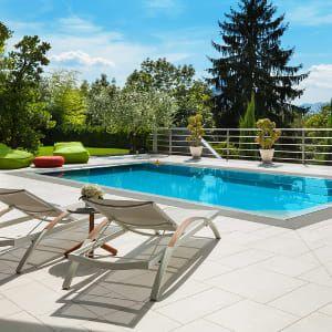 Pobyty s bazénem a slevou až 58 %