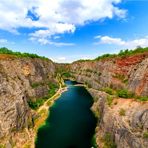 Výlet za fotkou: 10 nejfotogeničtějších míst v ČR