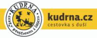 Kudrna.cz slevy, akční zboží