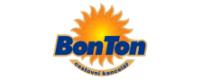 Bontonck slevy, akční zboží