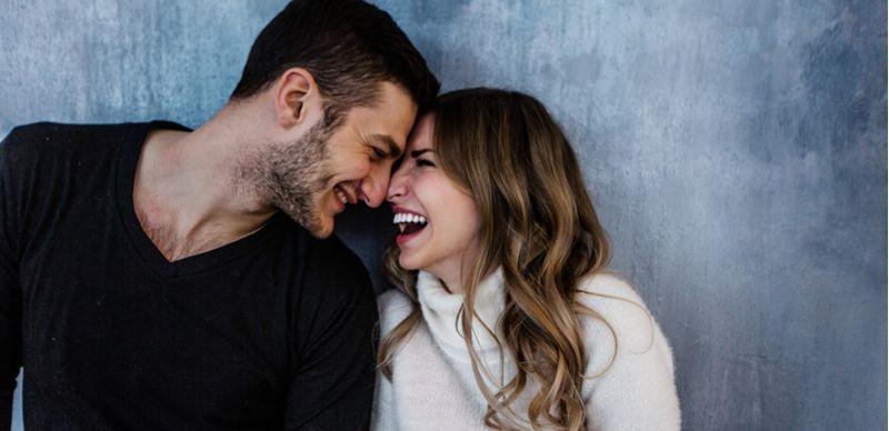 Tipy na Valentýna: Kde společně propadnout romantice?