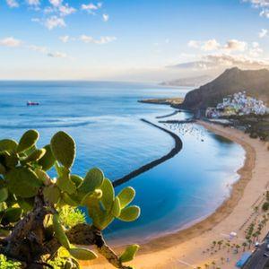 Kanárské ostrovy: 7 podob ideální dovolené