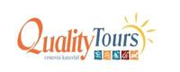 Qualitytours.cz slevy, akční zboží