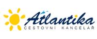 Atlantika.cz slevy, akční zboží