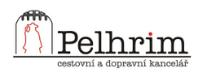 Ckpelhrim.cz slevy, akční zboží