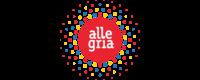 Allegria - Firma na zážitky slevy, akční zboží