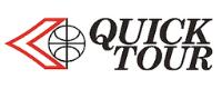 Quicktour.cz slevy, akční zboží
