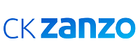 Zanzo.cz slevy, akční zboží